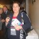 M Luisa Olias Nuñez