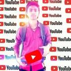 avatar for Sachin Saxena