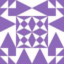 JuliaP's gravatar image