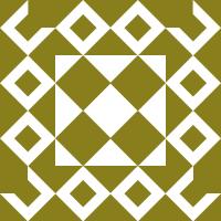 gravatar for mkher