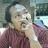 Doni Setyawan
