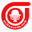 Uniksounds Blogger