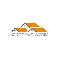 Avatar of AZ Roofing Works
