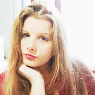 Janaina Fischer