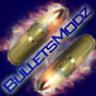 BulletsModz