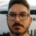 Jonh Wendell's avatar