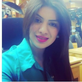 Rosana Alvarez