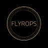 Flyrops