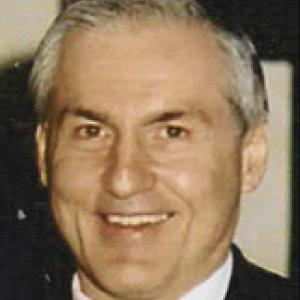 Artie Drechsler