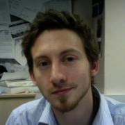 Adam Bardsley