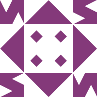 gravatar for RegenerationCenter
