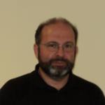 Aitor SSM avatar