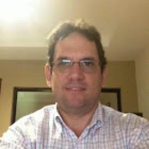 Rodrigo Cuadra