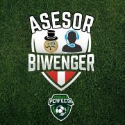 Photo of Asesor Biwenger