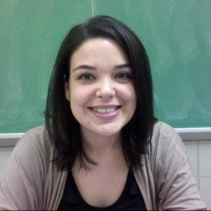 Shira Boyle