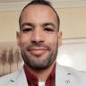 Abdelaziz Rouane