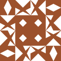Immagine avatar per Sve