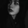 avatar for Annaclaudia Sassi