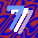 SuperPotato logo