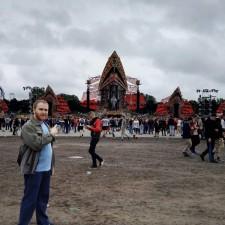 Avatar for slapec from gravatar.com