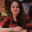Madhuparna Sukul avatar.