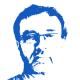 Burkhardt Rockel's avatar