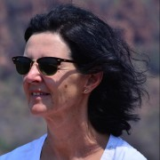Dr. Marina Dermastia