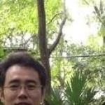 Shigeyuki Oba