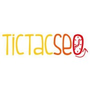 Photo of TicTacSeo
