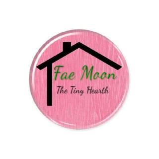 Fae Moon