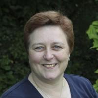 Joanne Hand