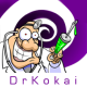 DrKokai