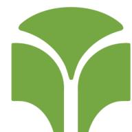 GreensSaidia