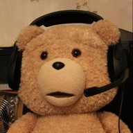 TEDBEAR