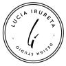 Lucía Irureta