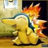 pyrofiliac's avatar