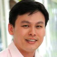Mike Choong