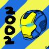 2002goblue
