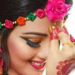 Profile picture of Jiya Malhotra