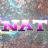 _Naath_