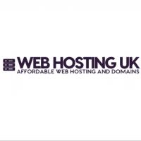 WebHostingUK