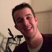 Ben Whitley