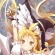q234rty's avatar