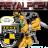 Reyalp CB4