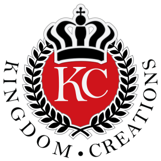 Kingdom Creations