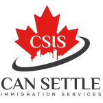 Can Settle Immigration Services