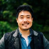 Keisuke Kubota