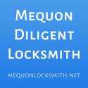Avatar of Mequon Diligent Locksmith