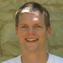 Joshua Flanagan