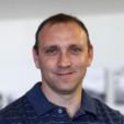 Amir Glatt